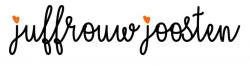 logo Juffrouw Joosten